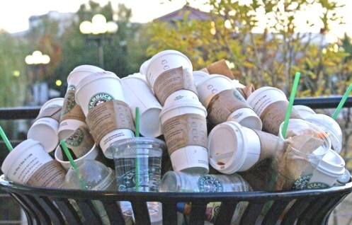 recycle-cups