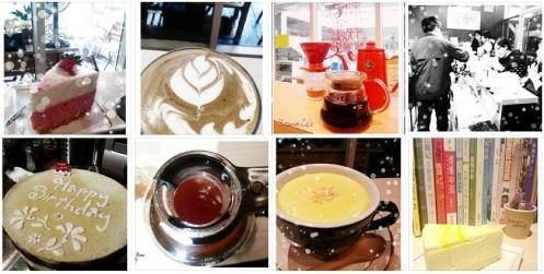 browny-cafe