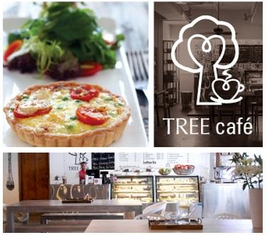 tree-cafe