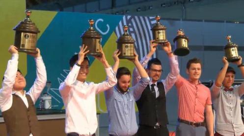 WBC2014-2