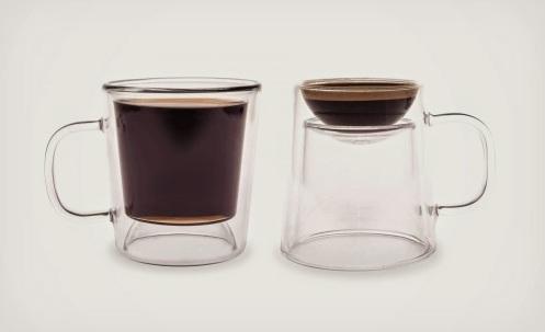 photo from dripdropcoffee.com