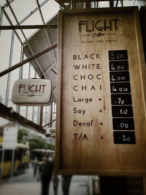 cafe-menu-1
