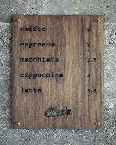 cafe-menu-14