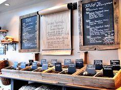 cafe-menu-15