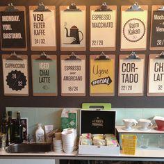 cafe-menu-16