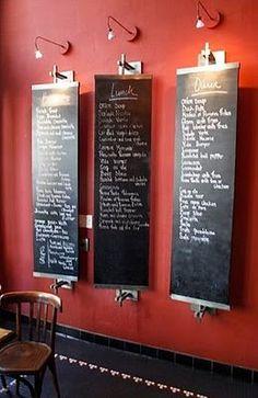 cafe-menu-24