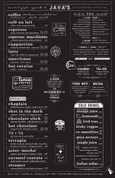 cafe-menu-5