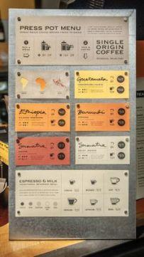 cafe-menu-7