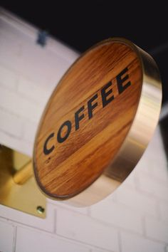 cafe-sign-14