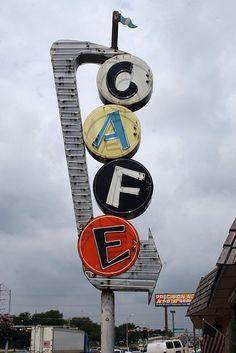 cafe-sign-15