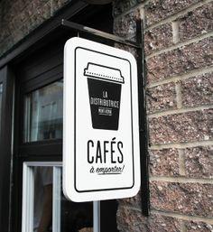cafe-sign-16