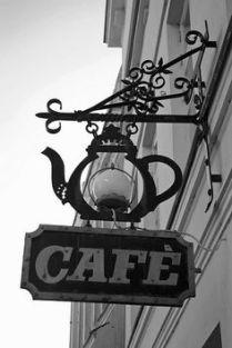 cafe-sign-19