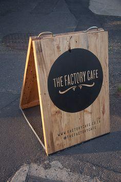 cafe-sign-2