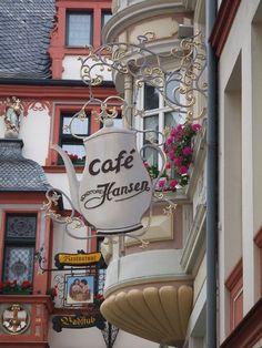 cafe-sign-20