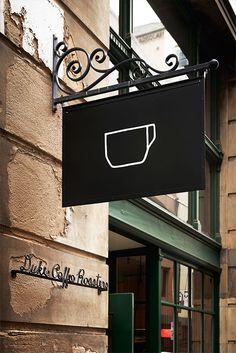 cafe-sign-3