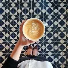 cafe-tiles-01