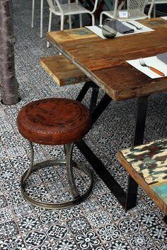 cafe-tiles-12