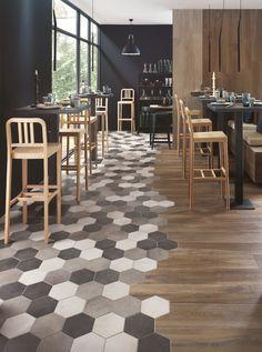 cafe-tiles-14