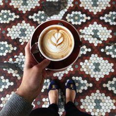cafe-tiles-23