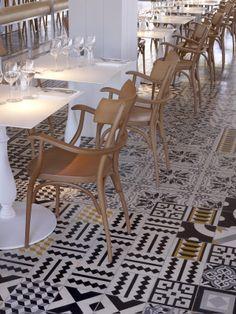 cafe-tiles-8