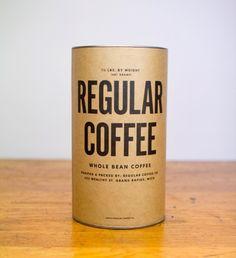 coffee-bean-11