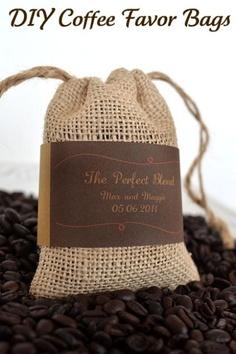 coffee-bean-15