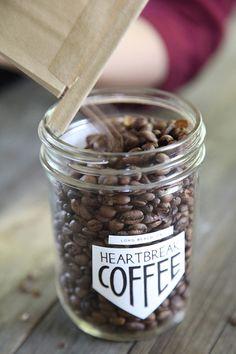 coffee-bean-16