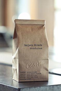 coffee-bean-2