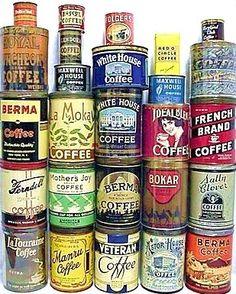 coffee-bean-23