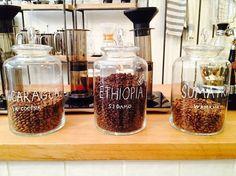 coffee-bean-6