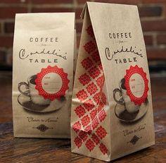 coffee-bean-8