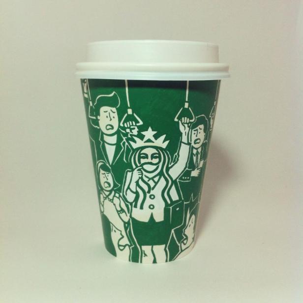 Soo-Min-Kim-starbucks-cups-07