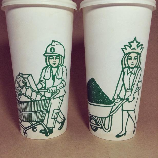 Soo-Min-Kim-starbucks-cups-08