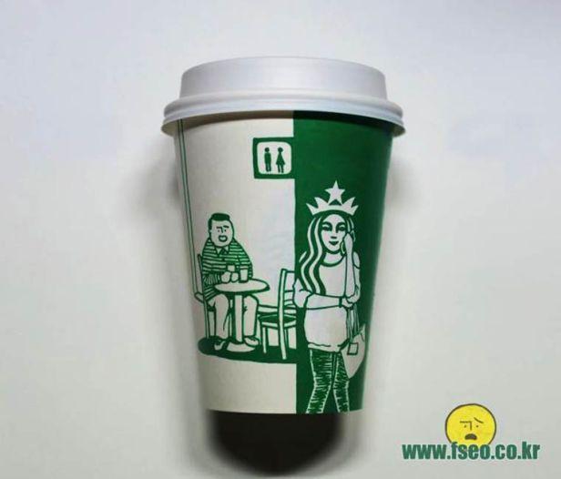 Soo-Min-Kim-starbucks-cups-13