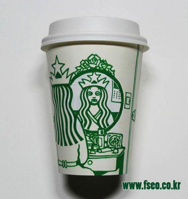 Soo-Min-Kim-starbucks-cups-15