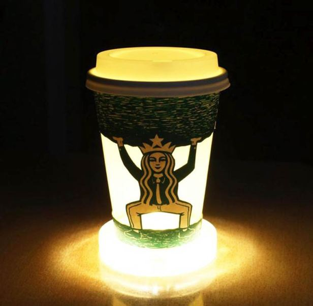 Soo-Min-Kim-starbucks-cups-16