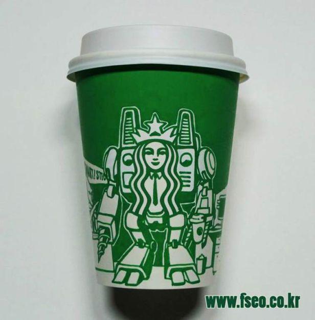 Soo-Min-Kim-starbucks-cups-19