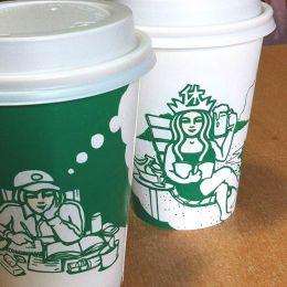 Soo-Min-Kim-starbucks-cups-2