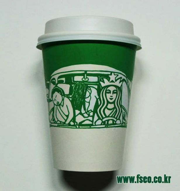 Soo-Min-Kim-starbucks-cups-20