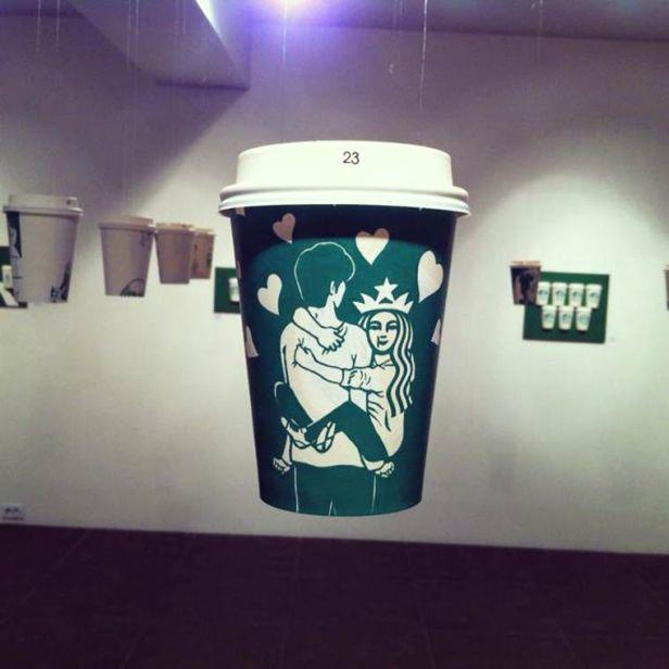 Soo-Min-Kim-starbucks-cups-23