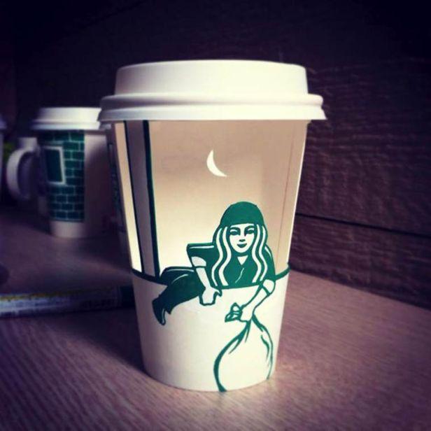 Soo-Min-Kim-starbucks-cups-24