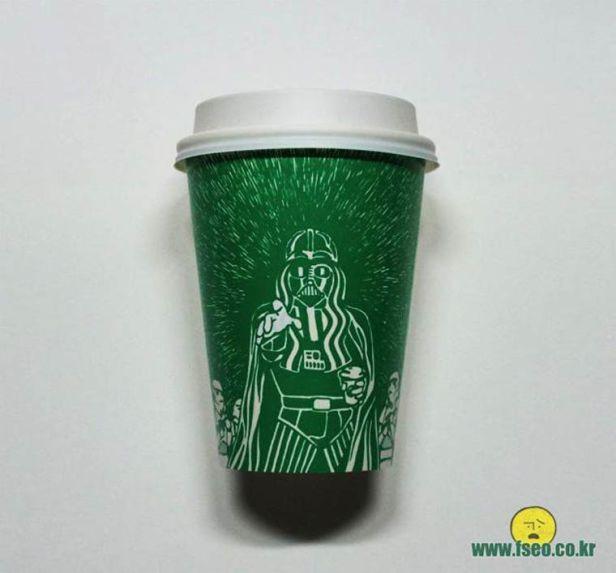 Soo-Min-Kim-starbucks-cups-25