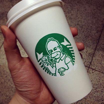 Soo-Min-Kim-starbucks-cups-26