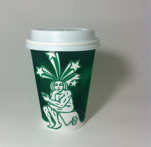 Soo-Min-Kim-starbucks-cups-27