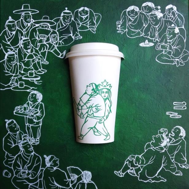 Soo-Min-Kim-starbucks-cups-28