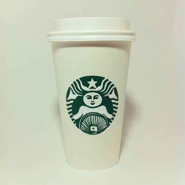 Soo-Min-Kim-starbucks-cups-3