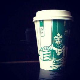 Soo-Min-Kim-starbucks-cups-4