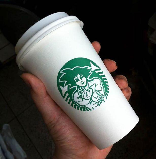 Soo-Min-Kim-starbucks-cups-5