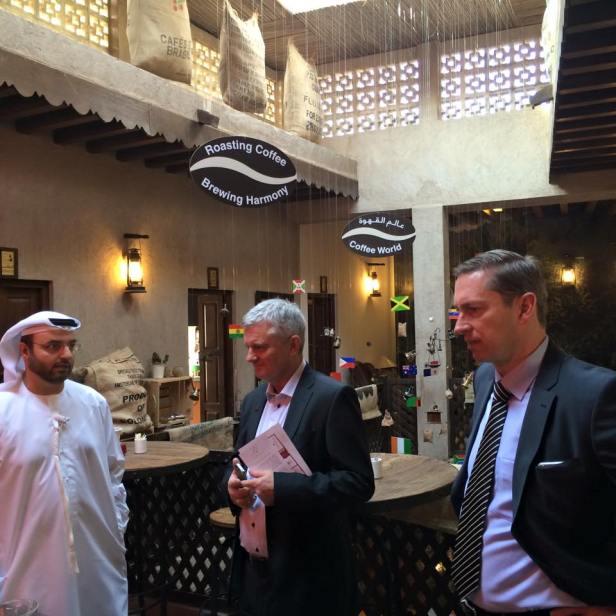 Coffeemuseum-Dubai1
