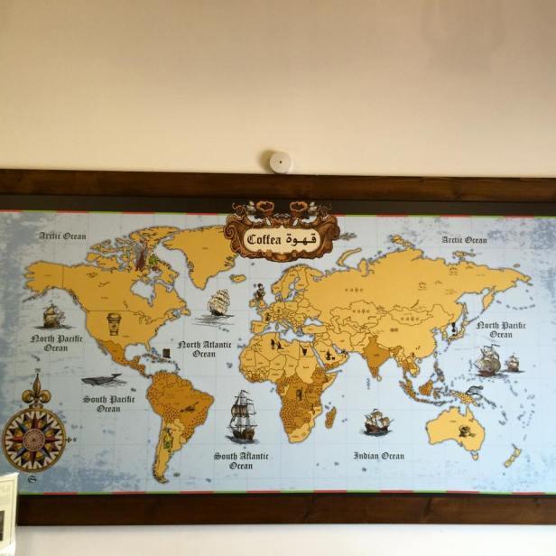 Coffeemuseum-Dubai2